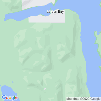 Larsen Bay,ak- map, population, zip codes, coutnies, area codes, time zones, households, income, news, weather, metro areas, local time at localistica.com