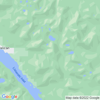 Pelican,ak- map, population, zip codes, coutnies, area codes, time zones, households, income, news, weather, metro areas, local time at localistica.com