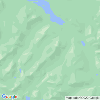 Elfin Cove,ak- map, population, zip codes, coutnies, area codes, time zones, households, income, news, weather, metro areas, local time at localistica.com