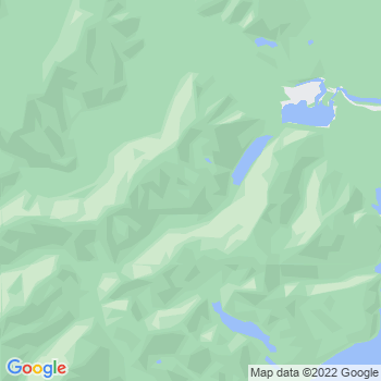 Juneau,ak- map, population, zip codes, coutnies, area codes, time zones, households, income, news, weather, metro areas, local time at localistica.com