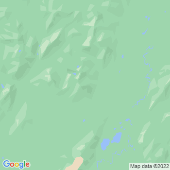 Dillingham,ak- map, population, zip codes, coutnies, area codes, time zones, households, income, news, weather, metro areas, local time at localistica.com