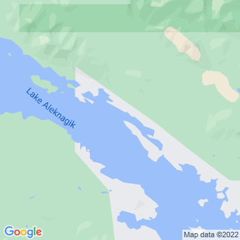 Aleknagik,ak- map, population, zip codes, coutnies, area codes, time zones, households, income, news, weather, metro areas, local time at localistica.com