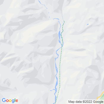 Skagway,ak- map, population, zip codes, coutnies, area codes, time zones, households, income, news, weather, metro areas, local time at localistica.com