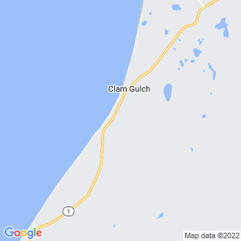 Clam Gulch,ak- map, population, zip codes, coutnies, area codes, time zones, households, income, news, weather, metro areas, local time at localistica.com