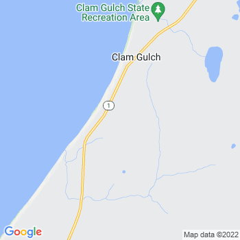 99568 Clam Gulch,AK- map, population, zip codes, coutnies, area codes, time zones, households, income, news, weather, metro areas, local time at localistica.com