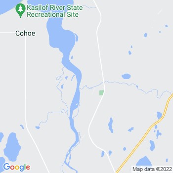 99610 Kasilof,AK- map, population, zip codes, coutnies, area codes, time zones, households, income, news, weather, metro areas, local time at localistica.com