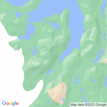 Whittier,ak- map, population, zip codes, coutnies, area codes, time zones, households, income, news, weather, metro areas, local time at localistica.com