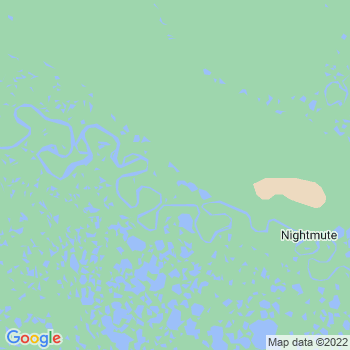 Nightmute,ak- map, population, zip codes, coutnies, area codes, time zones, households, income, news, weather, metro areas, local time at localistica.com