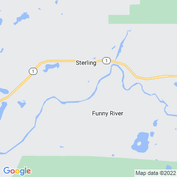 Sterling,ak- map, population, zip codes, coutnies, area codes, time zones, households, income, news, weather, metro areas, local time at localistica.com