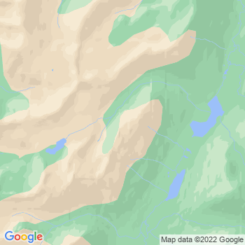 99631 Moose Pass,AK- map, population, zip codes, coutnies, area codes, time zones, households, income, news, weather, metro areas, local time at localistica.com