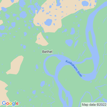 Tuntutuliak,ak- map, population, zip codes, coutnies, area codes, time zones, households, income, news, weather, metro areas, local time at localistica.com
