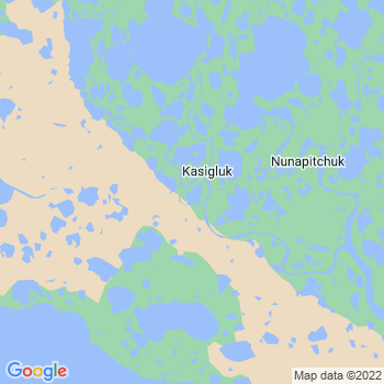Kasigluk,ak- map, population, zip codes, coutnies, area codes, time zones, households, income, news, weather, metro areas, local time at localistica.com