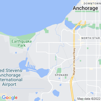 99517 Anchorage,AK- map, population, zip codes, coutnies, area codes, time zones, households, income, news, weather, metro areas, local time at localistica.com