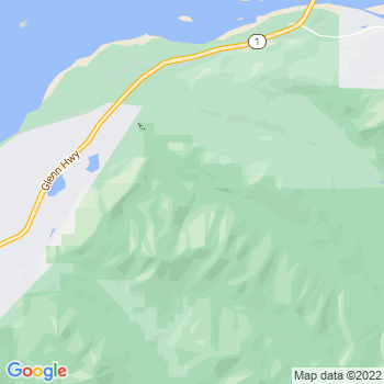 Chugiak,ak- map, population, zip codes, coutnies, area codes, time zones, households, income, news, weather, metro areas, local time at localistica.com