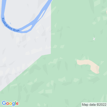 Crooked Creek,ak- map, population, zip codes, coutnies, area codes, time zones, households, income, news, weather, metro areas, local time at localistica.com