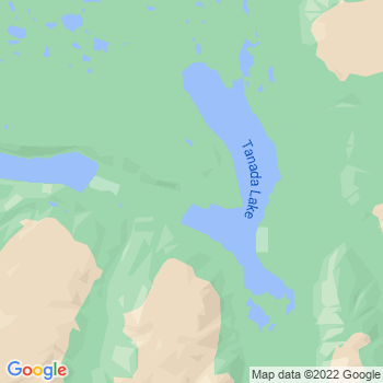 Gakona,ak- map, population, zip codes, coutnies, area codes, time zones, households, income, news, weather, metro areas, local time at localistica.com