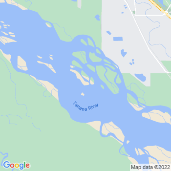99705 North Pole,AK- map, population, zip codes, coutnies, area codes, time zones, households, income, news, weather, metro areas, local time at localistica.com