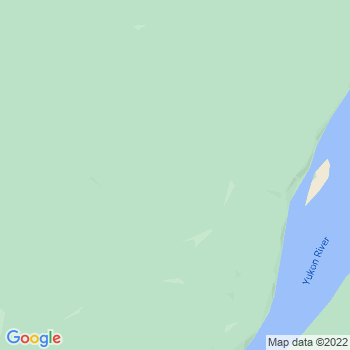 Nulato,ak- map, population, zip codes, coutnies, area codes, time zones, households, income, news, weather, metro areas, local time at localistica.com