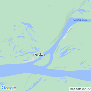 Koyukuk,ak- map, population, zip codes, coutnies, area codes, time zones, households, income, news, weather, metro areas, local time at localistica.com