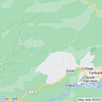 Fairbanks, AK- map, population, zip codes, coutnies, area codes, time zones, households, income, news, weather, metro areas, local time at localistica.com