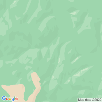 Central,ak- map, population, zip codes, coutnies, area codes, time zones, households, income, news, weather, metro areas, local time at localistica.com