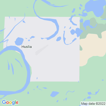 Huslia,ak- map, population, zip codes, coutnies, area codes, time zones, households, income, news, weather, metro areas, local time at localistica.com