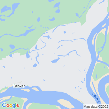 Beaver,ak- map, population, zip codes, coutnies, area codes, time zones, households, income, news, weather, metro areas, local time at localistica.com