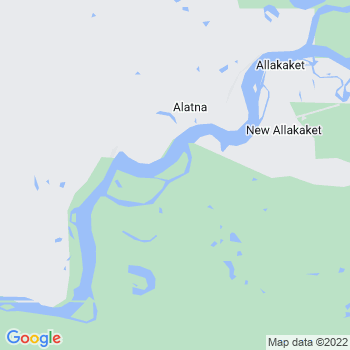 Allakaket,ak- map, population, zip codes, coutnies, area codes, time zones, households, income, news, weather, metro areas, local time at localistica.com