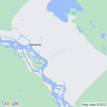 Venetie,ak- map, population, zip codes, coutnies, area codes, time zones, households, income, news, weather, metro areas, local time at localistica.com