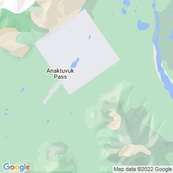 Anaktuvuk Pass,ak- map, population, zip codes, coutnies, area codes, time zones, households, income, news, weather, metro areas, local time at localistica.com