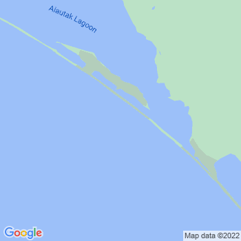 Point Hope,ak- map, population, zip codes, coutnies, area codes, time zones, households, income, news, weather, metro areas, local time at localistica.com