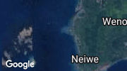 Port of Moen port