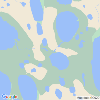 99723 Barrow,AK- map, population, zip codes, coutnies, area codes, time zones, households, income, news, weather, metro areas, local time at localistica.com