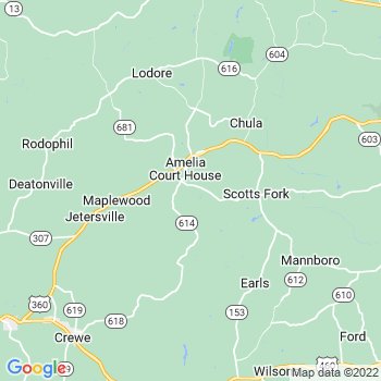 Amelia in Virginia(VA)- map, population, zip codes, coutnies, area codes, time zones, households, income, news, weather, metro areas, local time at localistica.com