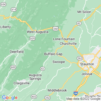 Augusta in Virginia(VA)- map, population, zip codes, coutnies, area codes, time zones, households, income, news, weather, metro areas, local time at localistica.com