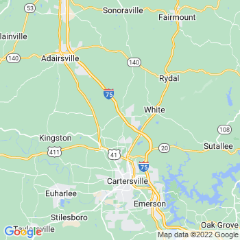 Bartow in Georgia(GA)- map, population, zip codes, coutnies, area codes, time zones, households, income, news, weather, metro areas, local time at localistica.com