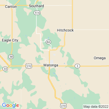 Blaine in Oklahoma(OK)- map, population, zip codes, coutnies, area codes, time zones, households, income, news, weather, metro areas, local time at localistica.com