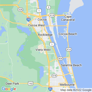 Brevard in Florida(FL)- map, population, zip codes, coutnies, area codes, time zones, households, income, news, weather, metro areas, local time at localistica.com