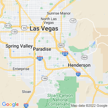 Clark in Nevada(NV)- map, population, zip codes, coutnies, area codes, time zones, households, income, news, weather, metro areas, local time at localistica.com