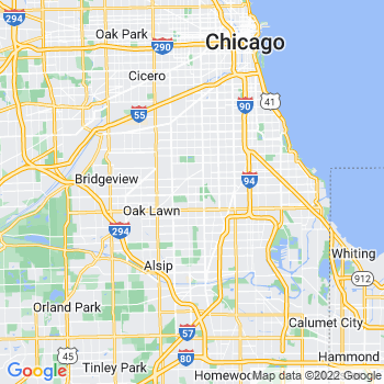 Cook in Illinois(IL)- map, population, zip codes, coutnies, area codes, time zones, households, income, news, weather, metro areas, local time at localistica.com