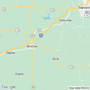 Creek in Oklahoma(OK)- map, population, zip codes, coutnies, area codes, time zones, households, income, news, weather, metro areas, local time at localistica.com