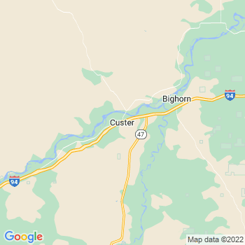 Custer in Montana(MT)- map, population, zip codes, coutnies, area codes, time zones, households, income, news, weather, metro areas, local time at localistica.com