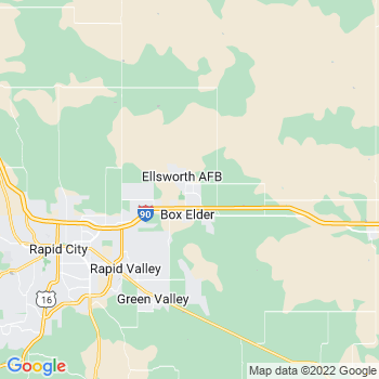 Douglas in South Dakota(SD)- map, population, zip codes, coutnies, area codes, time zones, households, income, news, weather, metro areas, local time at localistica.com