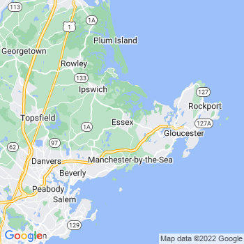 Essex in Massachusetts(MA)- map, population, zip codes, coutnies, area codes, time zones, households, income, news, weather, metro areas, local time at localistica.com