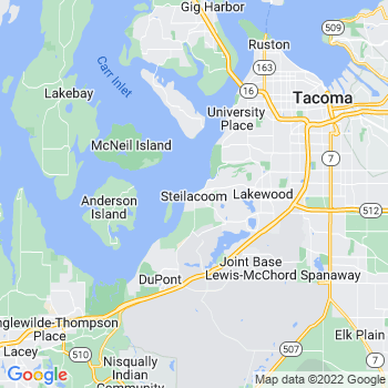 Ferry in Washington(WA)- map, population, zip codes, coutnies, area codes, time zones, households, income, news, weather, metro areas, local time at localistica.com