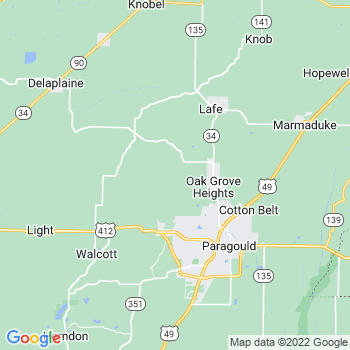 Greene in Arkansas(AR)- map, population, zip codes, coutnies, area codes, time zones, households, income, news, weather, metro areas, local time at localistica.com