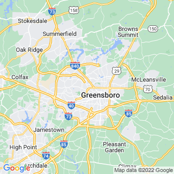 Guilford in North Carolina(NC)- map, population, zip codes, coutnies, area codes, time zones, households, income, news, weather, metro areas, local time at localistica.com