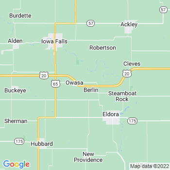 Hardin in Iowa(IA)- map, population, zip codes, coutnies, area codes, time zones, households, income, news, weather, metro areas, local time at localistica.com