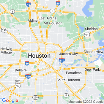 Harris in Texas(TX)- map, population, zip codes, coutnies, area codes, time zones, households, income, news, weather, metro areas, local time at localistica.com