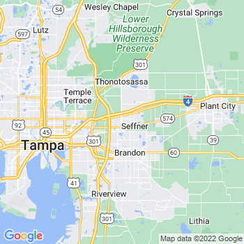 Hillsborough in Florida(FL)- map, population, zip codes, coutnies, area codes, time zones, households, income, news, weather, metro areas, local time at localistica.com
